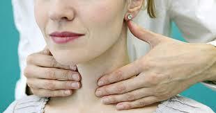 اهمیت ویتامین D برای افراد دچار مشکلات تیروئید